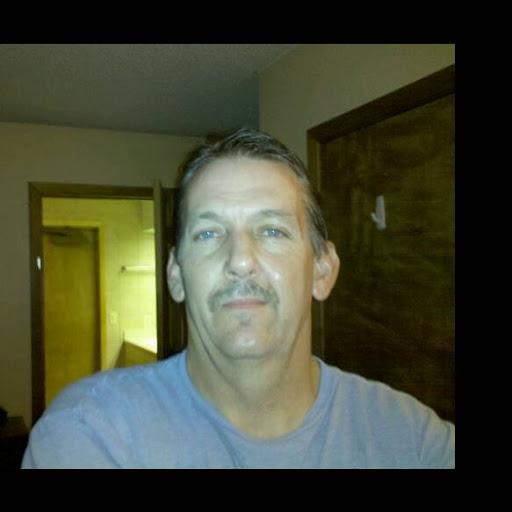 Randy Seeton