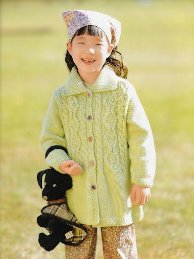 Quần áo, găng tay, tất cho trẻ em - Page 2 %2525E5%252584%2525BF%2525E7%2525AB%2525A5%2525E6%2525AF%25259B%2525E8%2525A1%2525A3%2525EF%2525BC%2525BF41