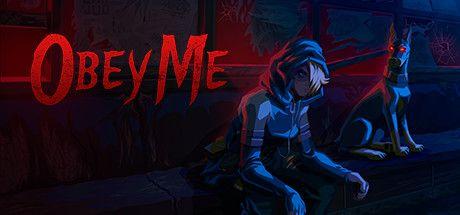 Obey Me - Tek Link indir