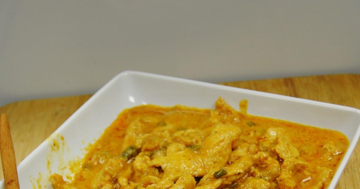 Indian Food Weston