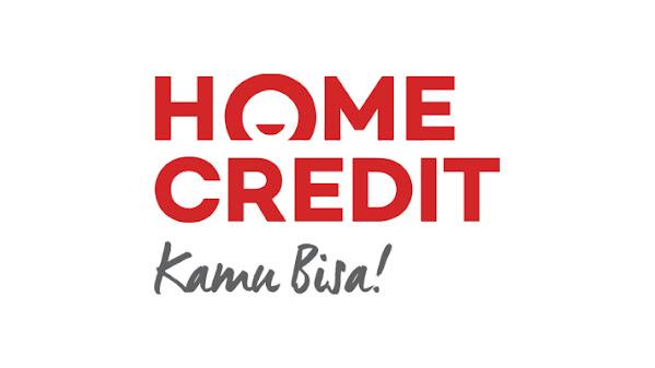 Home credit partner logo