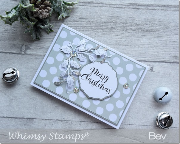 bev-rochester-whimsy-digi-christmas-sentiments