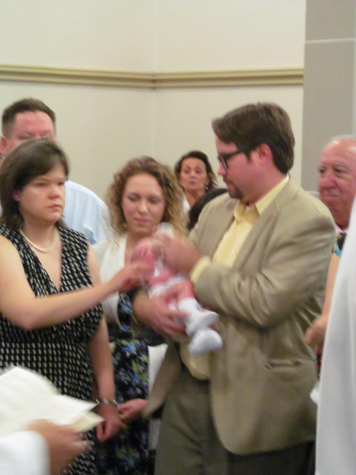 Marshalls Baptism - IMG_0739.JPG