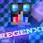 RudeGbx MCGS avatar image
