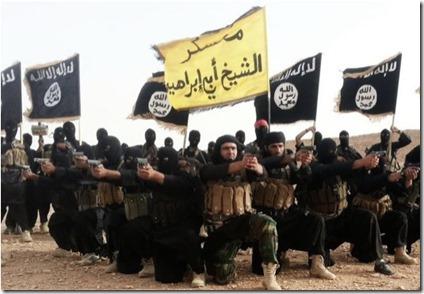Αποτέλεσμα εικόνας για Ἀσύδοτη ἰσλαμοποίηση καί ΑΠΑΙΤΗΣΗ τῶν Ἰσλαμιστῶν γιά ΠΟΛΛΑ ΤΖΑΜΙΑ!!!