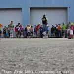 2013.08.24 SEB 7. Tartu Rulluisumaratoni lastesõidud ja 3. Tartu Rulluisusprint - AS20130824RUM_022S.jpg