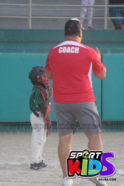 Hurracanes vs Red Machine @ pos chikito ballpark - IMG_7457%2B%2528Copy%2529.JPG