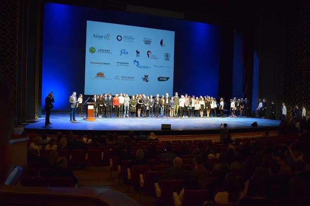Wyjazd na Forum Dialogu do Warszawy - DSC_0525.jpg