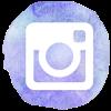 https://instagram.com/mahinayoga/