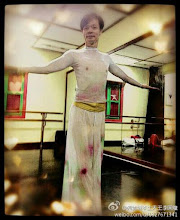 Li Guohuang  Actor