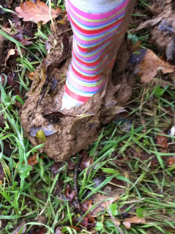 Muddy Boots.JPG