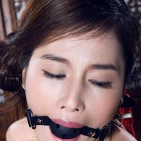 LiGui 2014.07.13 网络丽人 Model 潼潼 [40P30M] 000_7738.jpg