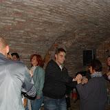 2011.10.14. Tomee buli a kúriában - Fellépő vendég: Szaby