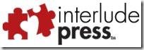 InterludePressLogo_TM_stack-WEBsm