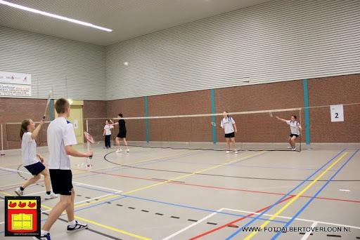 20 Jarig bestaan Badminton de Raaymeppers overloon 14-04-2013 (35).JPG
