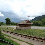 Nízke Tatry 061 (800x600).jpg