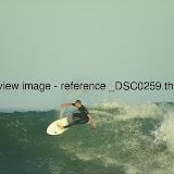 _DSC0259.thumb.jpg