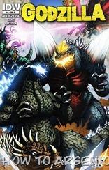 Godzilla 011-000a - copia