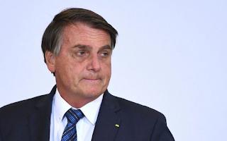 Bolsonaro perderia o 2º turno para Lula, Ciro e Mandetta, diz pesquisa