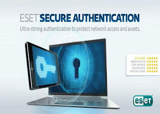 ESET lanza Secure Authentication