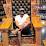Marcus Green Sr's profile photo