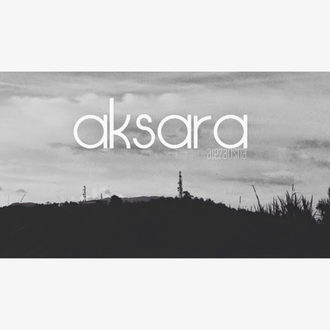 Aksara