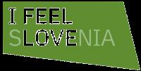 www.slovenia.info