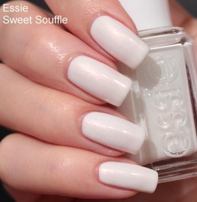 SweetSouffleEssie5