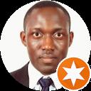Daniel Kofi Mensah