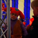Kinderfuif 2014 - DSC_0925.JPG