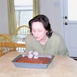 Annette Kovars Birthday 2011 - 100_6546.JPG