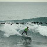 _DSC2207.thumb.jpg