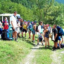 Makedonija - 0106.jpg