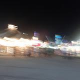 Fort Bend County Fair 2012 - IMG_20121006_193903.jpg