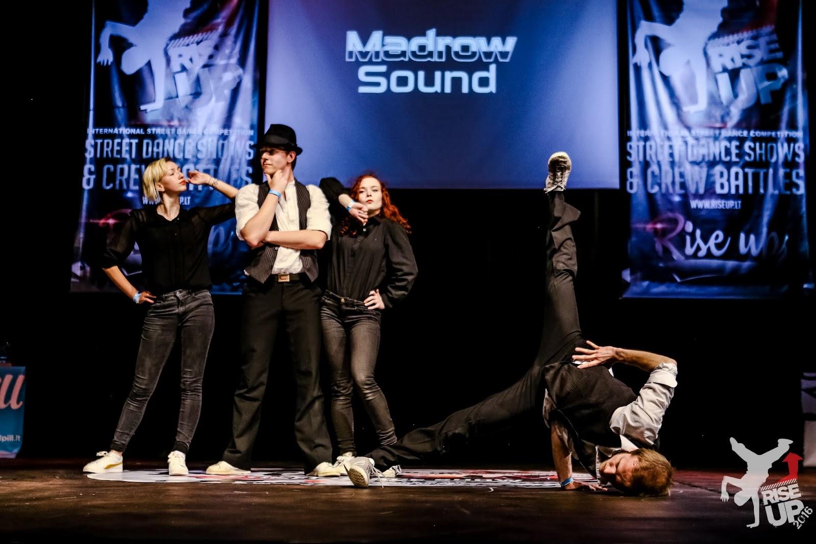 SKILLZ šokėjai dalyvauja RISEUP2016 - IMG_8026.jpg