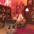 TEATRE en la intimitat, Tennessee Williams al menjador de Martí Peraferrer