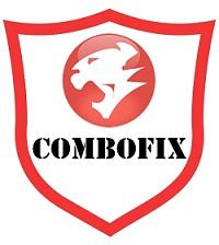 ComboFix 17.5.9.1