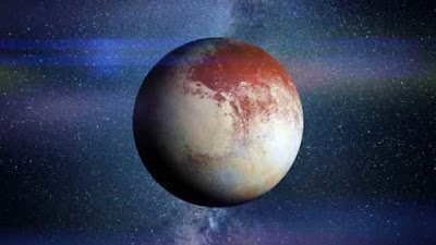 Pluto Facts ! प्लूटो से जुड़े रोचक तथ्य व् पूरी जानकारी | 12 Interesting Facts About Pluto Planet