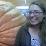 Lindsay de Villiers's profile photo