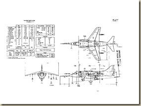 AV-8B58