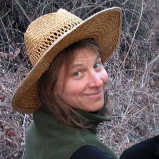 Marcy Reynolds
