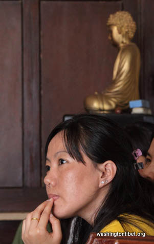 Lhakar/Tibets Missing Panchen Lama Birthday (4/25/12) - 41-cc0214%2BB72.JPG