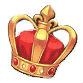 女王の王冠