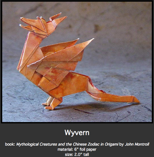 ORIGAMI WYVERN.png