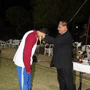 slqs cricket tournament 2011 403.JPG