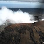 2010_01_26_Hilo_Big_Island_Hawaii