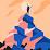 Евгений Тоболкин's profile photo