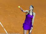 Petra Kvitova - 2016 Porsche Tennis Grand Prix -DSC_7945.jpg