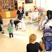 06 Pet therapy collettiva ottobre 2013 1.jpg