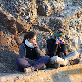 Pioners: Sant Salvador de les Espases - IMG_0528.JPG